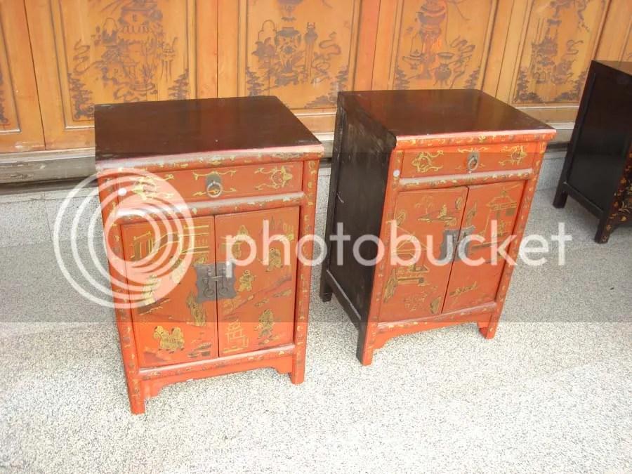 Mobilier Asiatique Decoration Chinoise Vernjjeqvnojgw S Blog