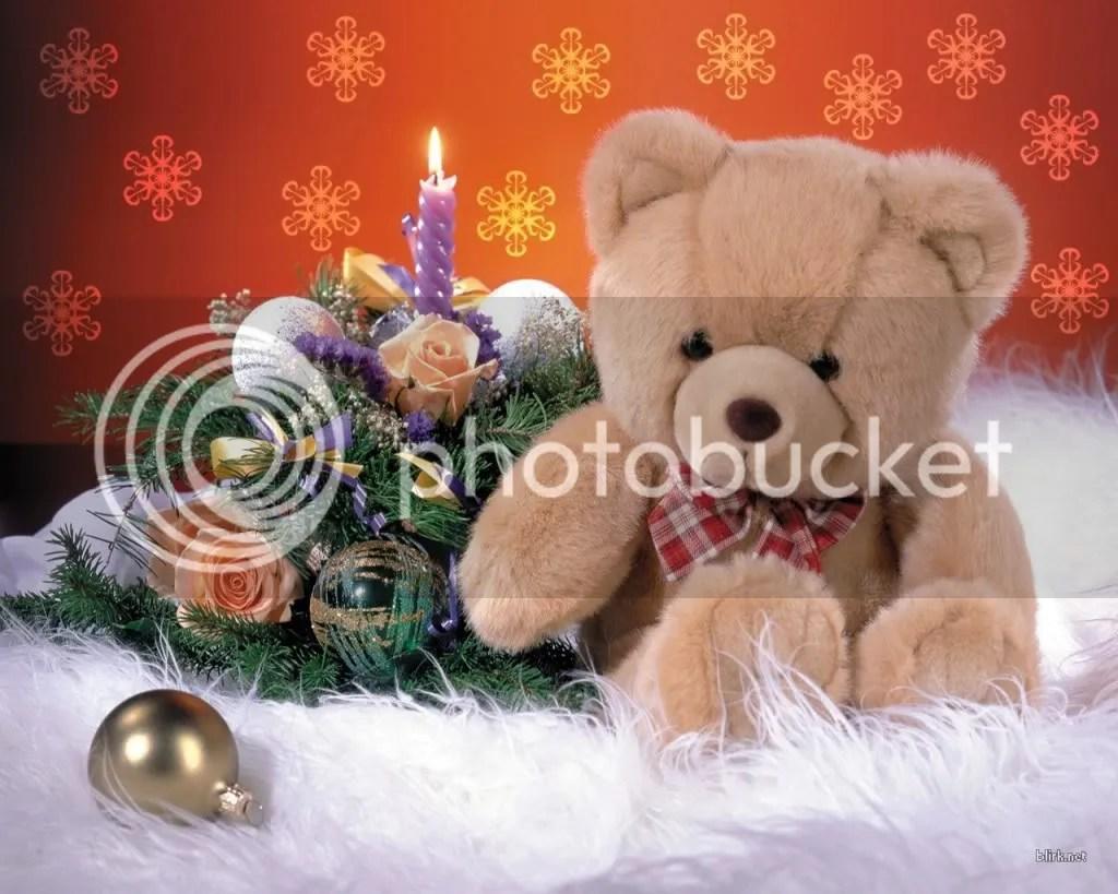 christmas-xmas-newyear-020.jpg picture by romantik1109
