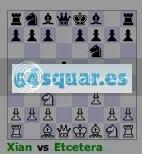 64Square.es