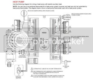 Carrier air handlerpayne heatpump problems  DoItYourself