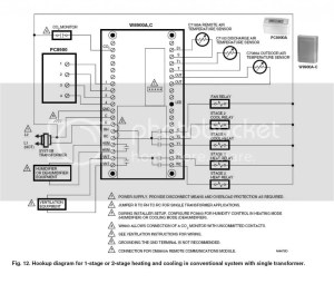 C9 55w 4600 Luminous Flow Cob Headlight Car Led Headlamp Drl Fog Lamp Bulbs Auto Styling H4 Intl