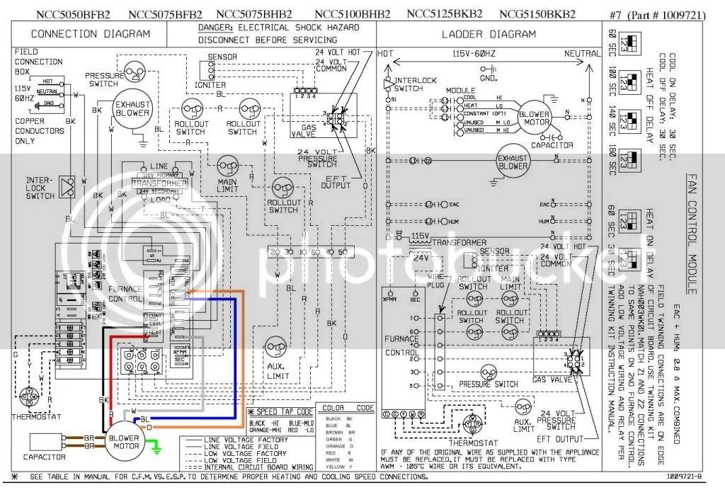 ICPNCCfurnce?resize=665%2C460 payne furnace wiring diagram the best wiring diagram 2017  at honlapkeszites.co