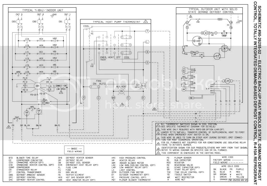 Rheem Classic 90 Manual Ebook