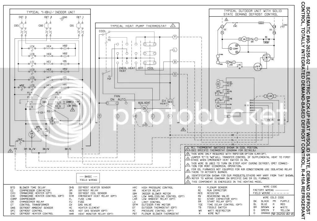 Rheemheatpumptypicaldiagram?resize\=665%2C464 rheem rgdd wiring diagram,rgdd \u2022 indy500 co  at gsmx.co