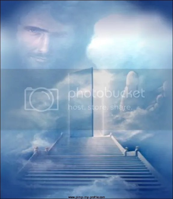 bn_c0d3bb647b.png heavens gate image by petunigurl