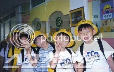 Dongho Memory 06