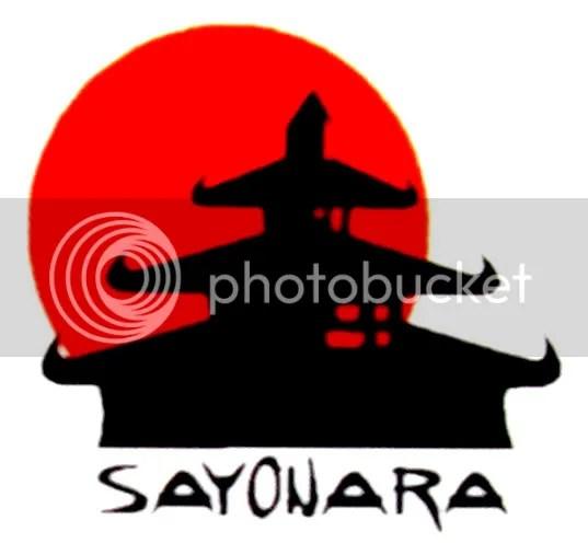 https://i2.wp.com/i152.photobucket.com/albums/s183/musashi247/sayonara.jpg