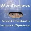 MomReviews product reviews and giveaways blog