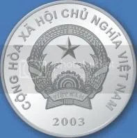 Bộ sưu tập tiền Việt Nam Qua các thời kỳ Giai đoạn từ đầu thế kỷ 20 đến nay