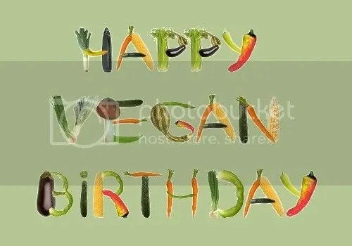 https://i2.wp.com/i153.photobucket.com/albums/s212/chardunk/HappyVeganBirthdayVeggies.jpg