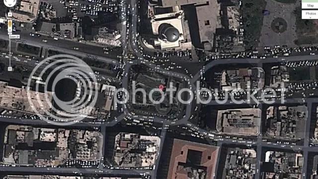 al-Marjeh