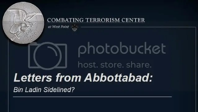 Combating Terrorism Center - at West Point