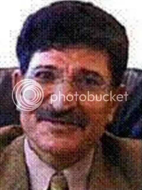 DORDA, Abu Zayd Umar