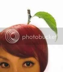 Applehead Pictures