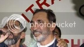 APML candidate Ghulam Mohammad won the PK-90 Khyber Pakhtunkhwa assembly seat.