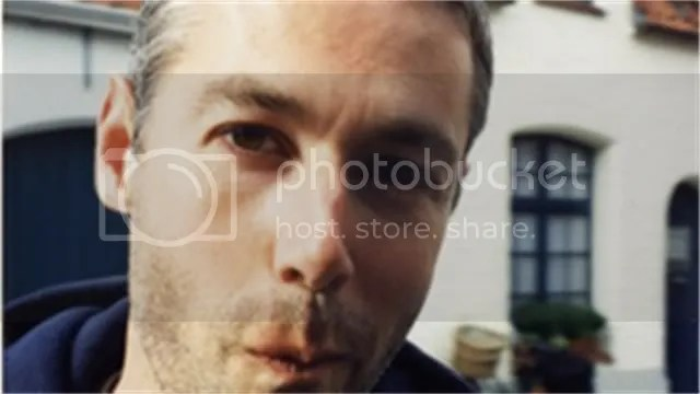 Oscilloscope Laboratories Adam Yauch