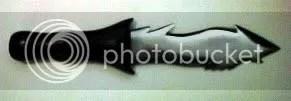 The Klingon Qut'Luch - The Assasins Blade