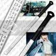 Ultraviolet Sword
