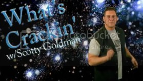 Golman