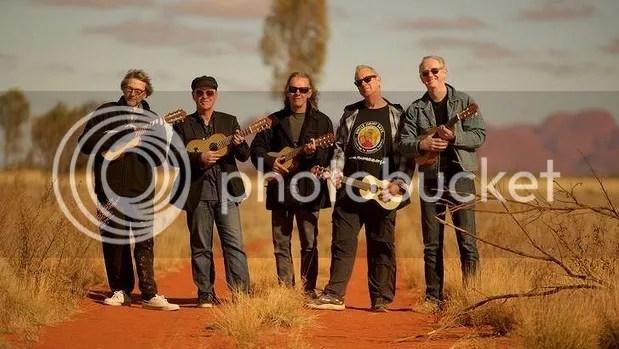 photo Uluru_zpsg5bldiar.jpg