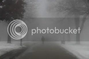 Risultati immagini per nebbia immagini