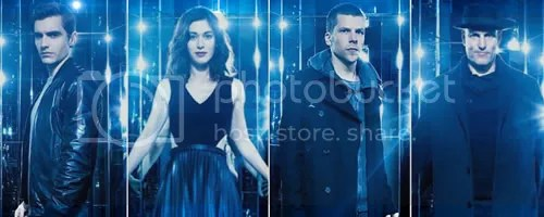 Cinema Review Now You See Me 2 Hayes At The Movies