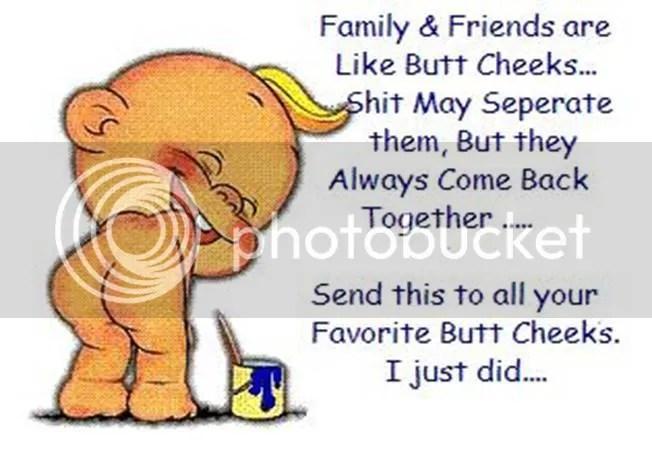 FRIENDSANDFAMILY.jpg image by LUMBERGIRL84
