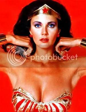 wonder_woman.jpg wonder woman image by terminator_13