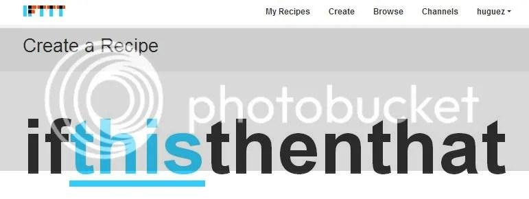 photo createrecipeifttt_zps1eb8be3b.jpg