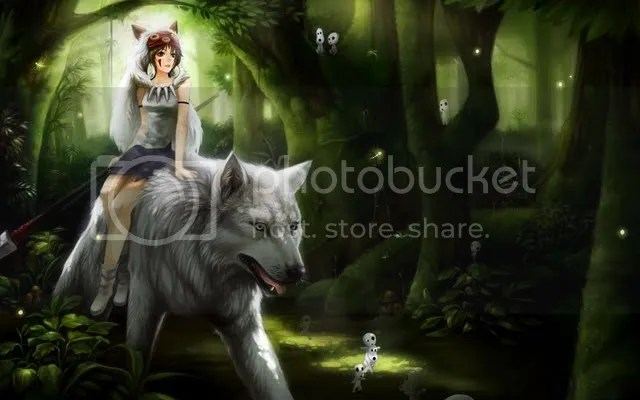 https://i2.wp.com/i154.photobucket.com/albums/s268/Neko_May_Live/riding-the-white-wolf-86702_zps0ba2b558.jpg