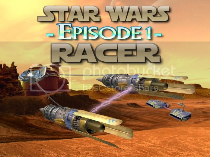 photo StarWarsEpisode1Racer.png