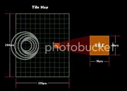 https://i2.wp.com/i155.photobucket.com/albums/s292/Deigo2006/grid1.png