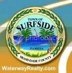 Surfside, Florida Rentals&Sales 786-229-7999