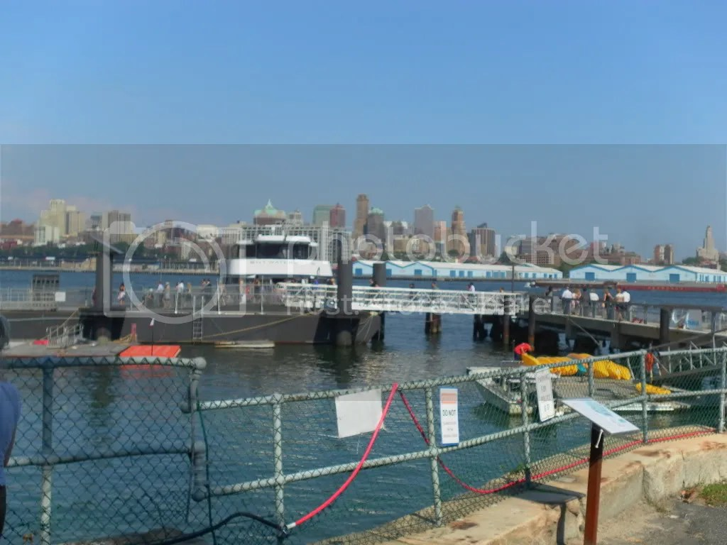 spurse,Harbor School,NYC,oyster,oysters,oyster  reef,Governors Island,BMW Guggenheim Lab,ecology,Hudson  River,restoration
