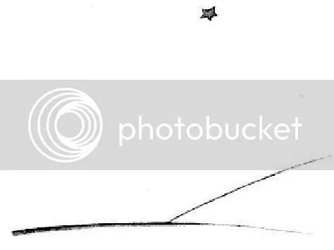 https://i2.wp.com/i155.photobucket.com/albums/s301/nguyenvolam/0300771h-42.jpg