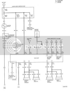 head unit wiring diagram?