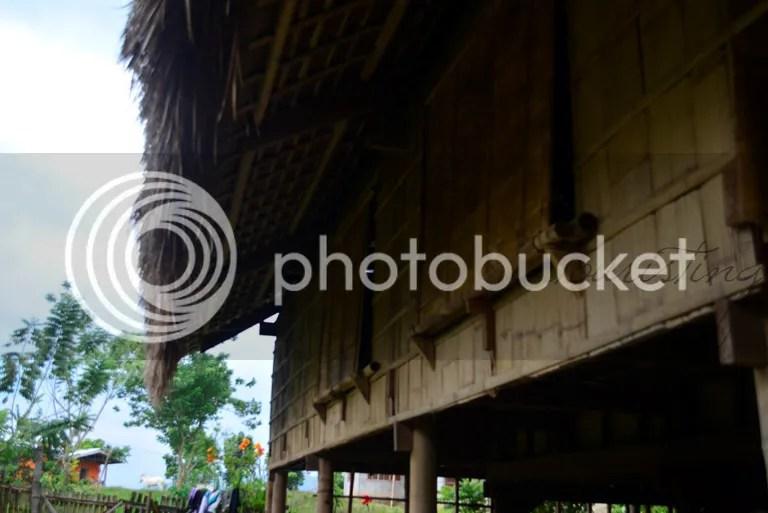 SIKAT, Lake Sebu
