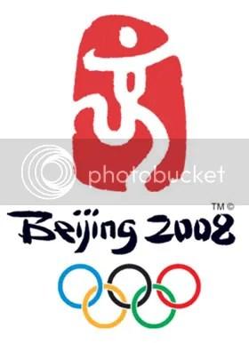 juegos 2008