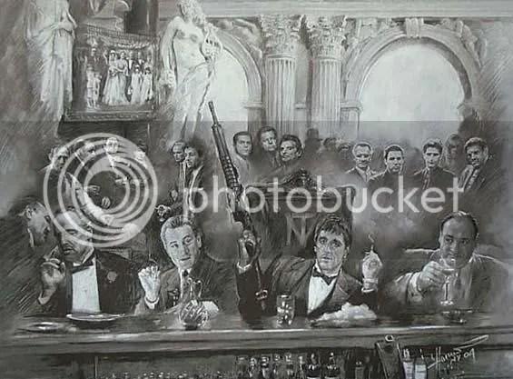 italian mafia. i156.photobucket.com