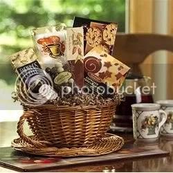 gift baskets photo: Java Giant JavaGiant.jpg