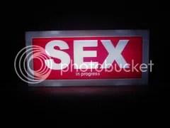 photo sex