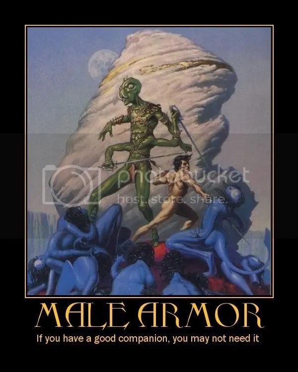 John Carter of Mars Pictures, Images and Photos