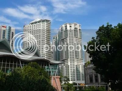 Marc Residence, KLCC (SkyscraperCity)