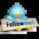 Follow Angelika on Twitter