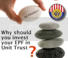 why-you-should-invest-your-epf-kwsp-into-unit-trust