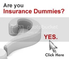 life-insurance-basic-guidance-for-newbies