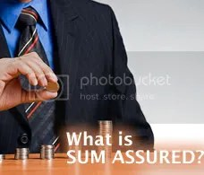 how-to-determine-your-sum-assured