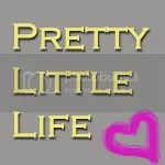PrettyLittleLife
