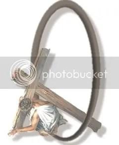 christianity photo: Jesus Jesus.jpg