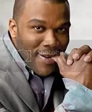 Tyler pERRY Pictures, Images and Photos
